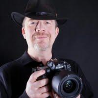 Paul Gillingwater