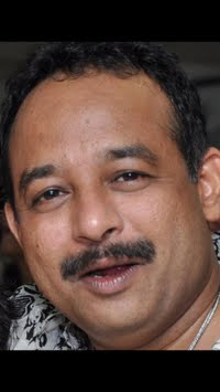 Arun Asthana