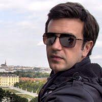 Alejandro Shaw