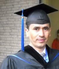 Moneer Al-Omari