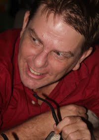Michael J Cohen