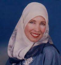 Aisha Abdelhamid