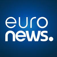 Euronews Turkish