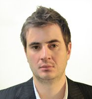 Daniel Benavides