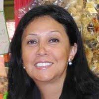Cristina Loboguerrero