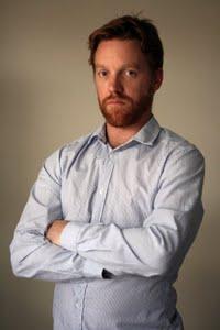Jeremy Kelly