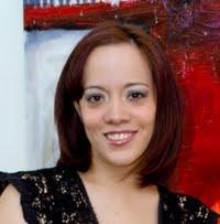 Natalia Torres
