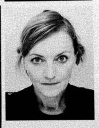 Nathalie Bertrams