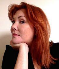 Photo of Jennifer Baker