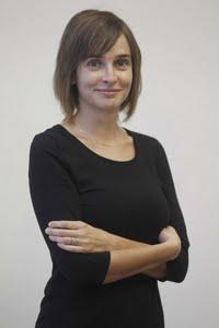 Ana Salas