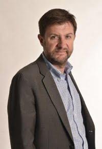 Philip Sherwell