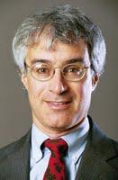 James Gerstenzang