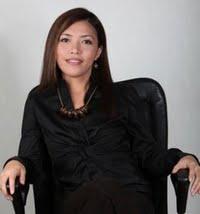 Tesa Arcilla