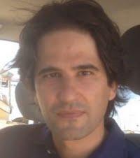 Juan Pedro Manzano