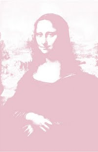 Mona Lisa Maclean