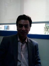 Miguel Atanet