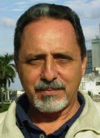Juan Jacomino