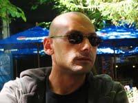 Fabio Bozzato