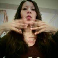 Mercedes Martínez Morán