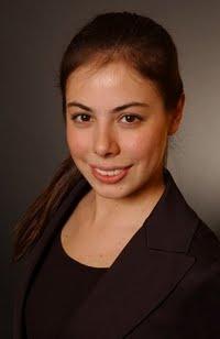 Maria Assaf