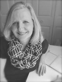Patricia Trebe