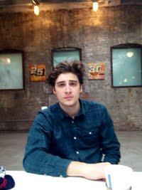 Matthew Bremner