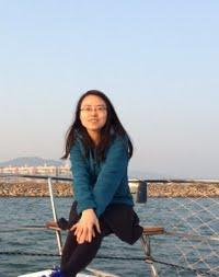 Coco Liu