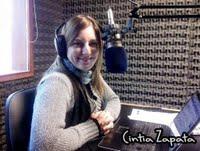 Cintia Zapata