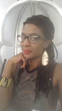 Delphine Nyobé