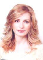 Marianna Petraki
