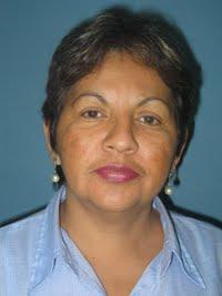 Alicia Aguilar