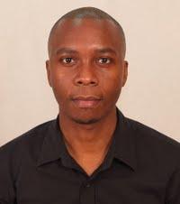 Ken Wekesa