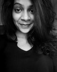 Prutha Bhosle