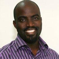 Frank Nyakairu