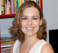 Carla Ruas