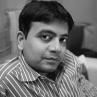 Amit Narnoli