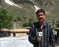 Khurram Malik
