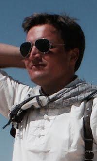 Franz J. Marty