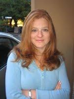 Danielle Mitzman