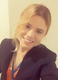 Elisa Esposito