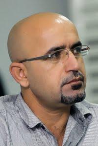 Khaled Sulaiman