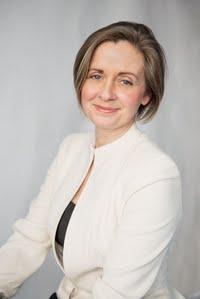 Gillian Millar
