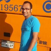 Photo of Bola Dawod