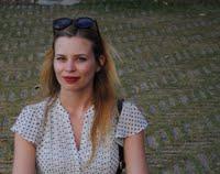 Alyssa McMurtry