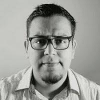 Jatniel Rodriguez
