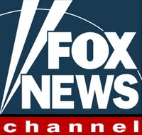 Fox News TV