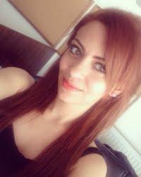 Ayla Nour