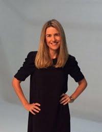 Georgia Tolley