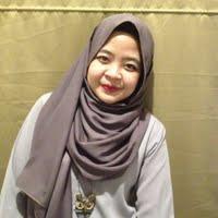 Mutiara Khadijah