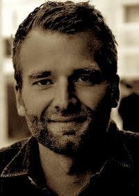 Jonathan Frænkel-Eidse